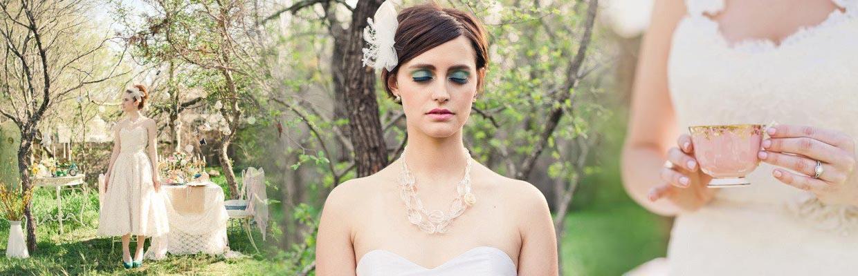 austin tx bridal hair salon
