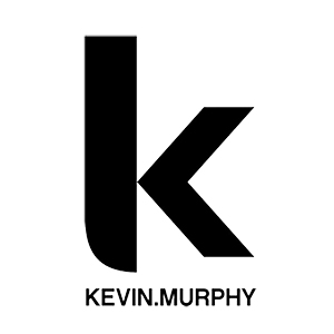 texas-hair-color-salon-kevin-murphy