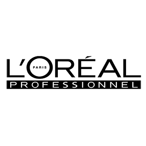 texas-hair-color-salon-loreal-professionnel