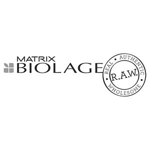 texas-hair-color-salon-matrix-biolage-raw