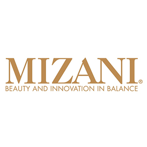 texas-hair-color-salon-mizani