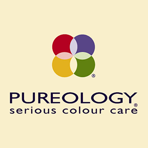 texas-hair-color-salon-pureology