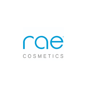 texas-hair-color-salon-rae-cosmetics
