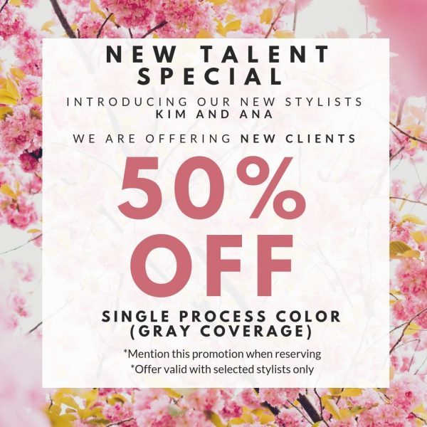 green_alley_hair_salon_new_talent_special
